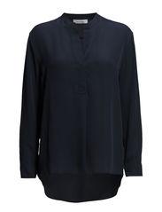Waddi shirt 3622 - TOTAL ECLIPSE