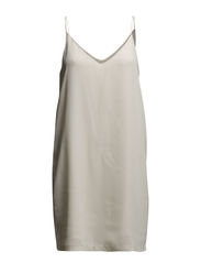 Mano dress 3974 - KIT