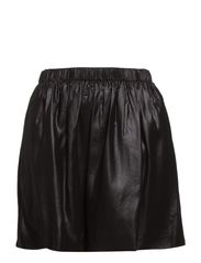 Voir skirt 3901 - BLACK