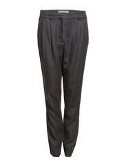 Combe pants 3904 - 3904 GREY