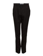 Combe pants 3905 - BLACK