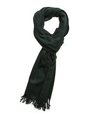 Accola maxi scarf 2862 - SCARAB