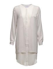 Nash dress 3629 - WIND CHIME