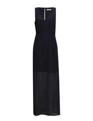 Rost long dress 1602 - TOTAL ECLIPSE