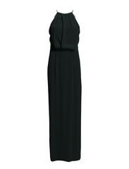 Willow dress long 5687 - PINE GROVE