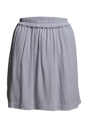 Gessi skirt 5687 - GRAY DAWN