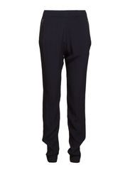 Byland pants 3892 - TOTAL ECLIPSE