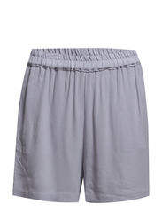 Gessi shorts 5687 - GRAY DAWN