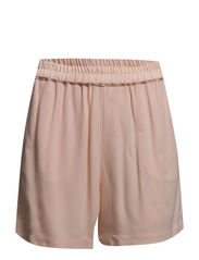 Gessi shorts 5687 - TROPICAL PEACH