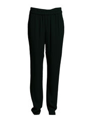 Gessi pants 5687 - PINE GROVE