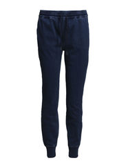 Eero pants 5732 - LIGHT INDIGO