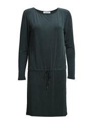 Arvo dress 5834 - PINE GROVE