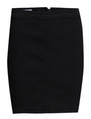 Valkia skirt 5942 - BLACK STONE