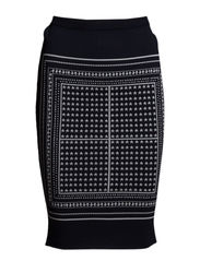 Jakko skirt jac 3517 - TOTAL ECLIPSE