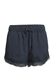 Lesnes shorts 5992 - TOTAL ECLIPSE