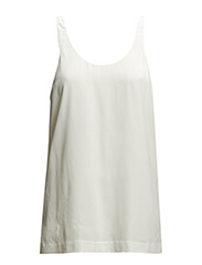 Marsh top 5991 - CLEAR CREAM