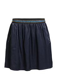 Hood skirt 6267 - TOTAL ECLIPSE