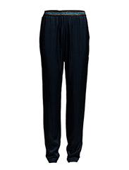 Hood pants 6267 - TOTAL ECLIPSE