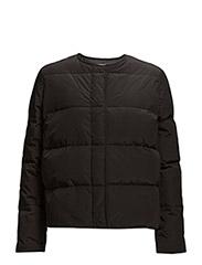 Dean jacket 6188 - BLACK
