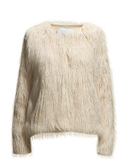 Sophia jacket 6189 - CREME