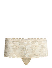 Marilyn panties 6356 - SAND DOLLAR