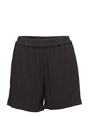 Gessi shorts 6515 - BLACK