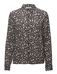 Milly shirt aop 7201 - PETIT FLEUR