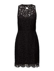 Becks dress 7368