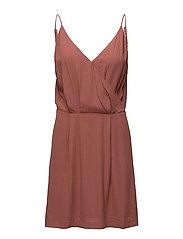 Ginni s dress 6515