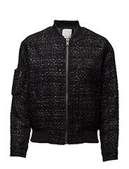Tori jacket 7413