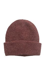 Nor hat 7355 - APPLE MEL.