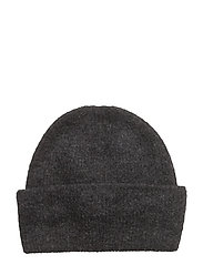 Nor hat 7355 - BLACK MEL.