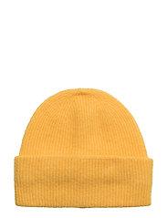 Nor hat 7355 - GOLDEN MEL