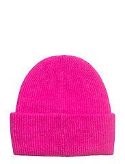 Nor hat 7355 - PINK MEL.