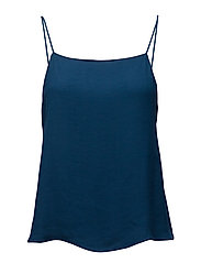 Gizem top 6622 - ESTATE BLUE