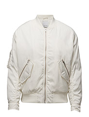 Thoras jacket 7457 - CLEAR CREAM