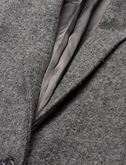 Cava jacket 7421