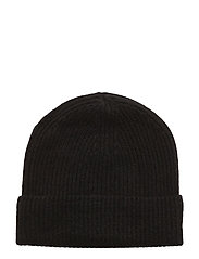 Bernice hat 6304 - BLACK