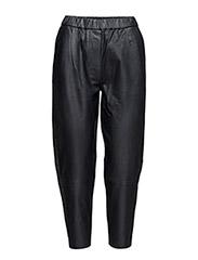 Rusti pants 7571 - DARK SAPPHIRE