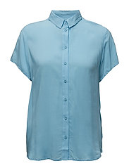 Maj ss shirt 3856
