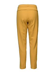 Nell pants 8284