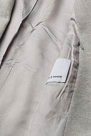 Cava jacket 7410