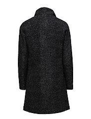 Mildred jacket 7210