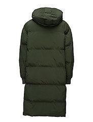 Madge jacket 8276