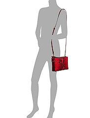 Ruby Shoulder Bag 9391