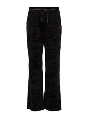 Sinead pants 9557 - BLACK