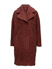 Terri jacket 8230 - APPLE BUTTER