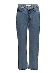 Marianne jean 9575 - RETRO WASH