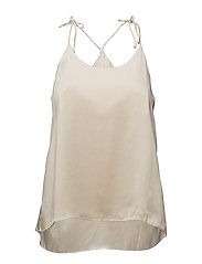 Barbarea top 9705 - WHITECAP GRAY