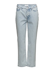 Marianne jean 9808 - ICE BLUE